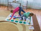 Здоровье, детский лагерь