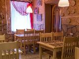 Агора, гостиничный комплекс