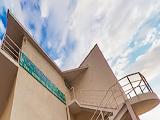 Отель Европа в пос. Дивноморское Геленджик. Смотрите отзывы, фото, адрес, телефон, виртуальный тур гостиницы на сайте:gelendgik.navse360.ru