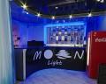 Moon Light, кафе-бар