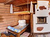 Ляпота, банный комплекс (Константиновка)