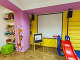 Ладушки-Н, центр по уходу и присмотру за детьми