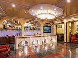 Гранд отель Уют, гостиница