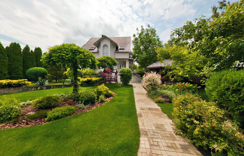 Купить дом в Анапе_130043