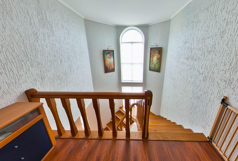 Купить дом в Анапе 15