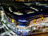 Сильвер Молл, торгово-развлекательный центр