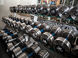 «Молодежный», центр единоборств и студия фитнеса