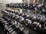 Спортивный центр «Молодежный», центр единоборств и студия фитнеса