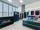 Mak store, магазин женской одежды