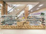 Ремень+, магазин аксессуаров