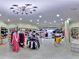 Gisele, магазин женской одежды