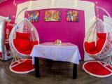 Love cafe, ресторан русской и китайской кухни