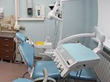 Пломбир, стоматология