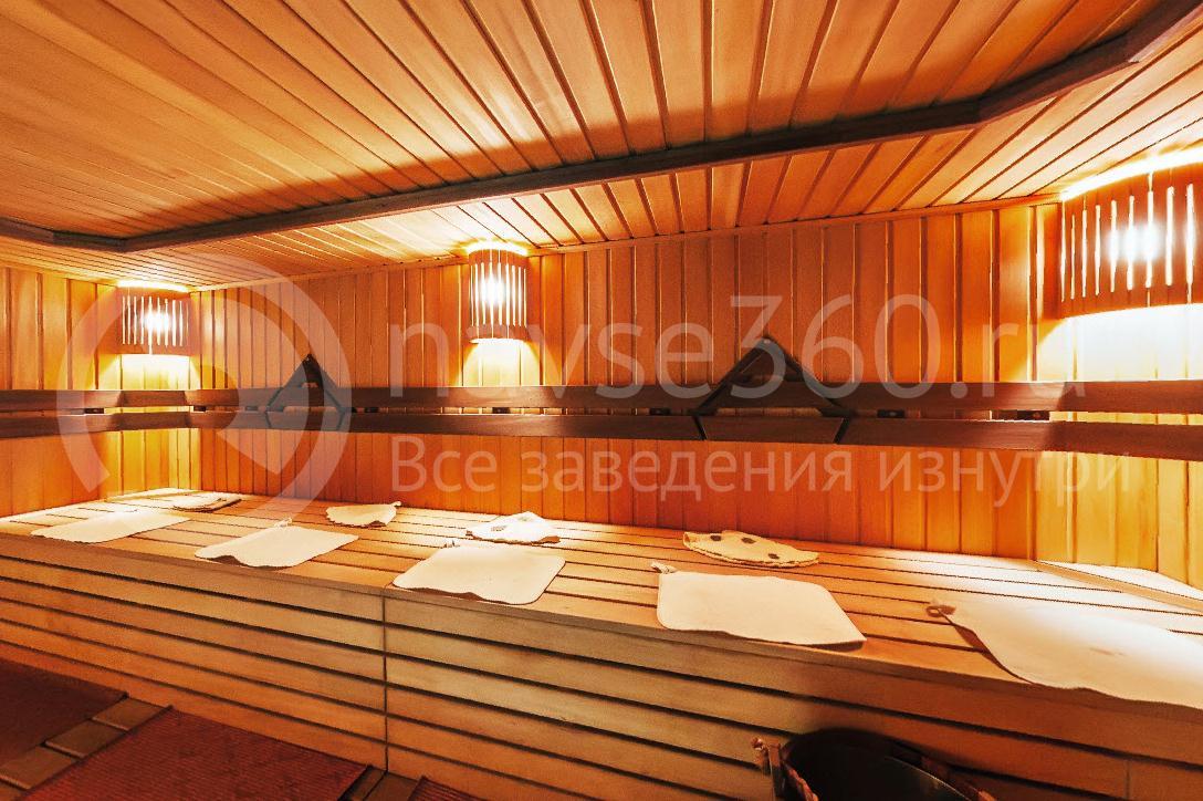 Отель Вилла Лагуна Геленджик голубая бухта 21