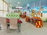Отель Голден Кидс Геленджик. Адрес, фото, отзывы, условия бронирования номеров, виртуальный тур, на сайте: gelendgik.navse360.ru
