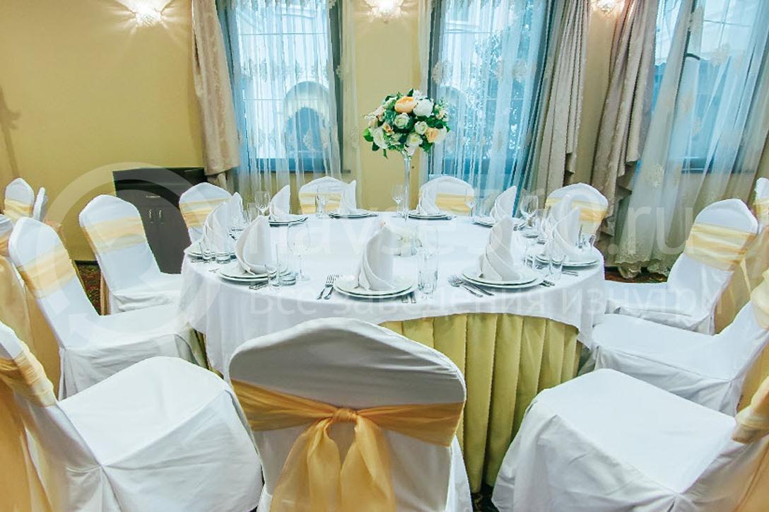 ресторан, банкетный зал рахмат, краснодар 07