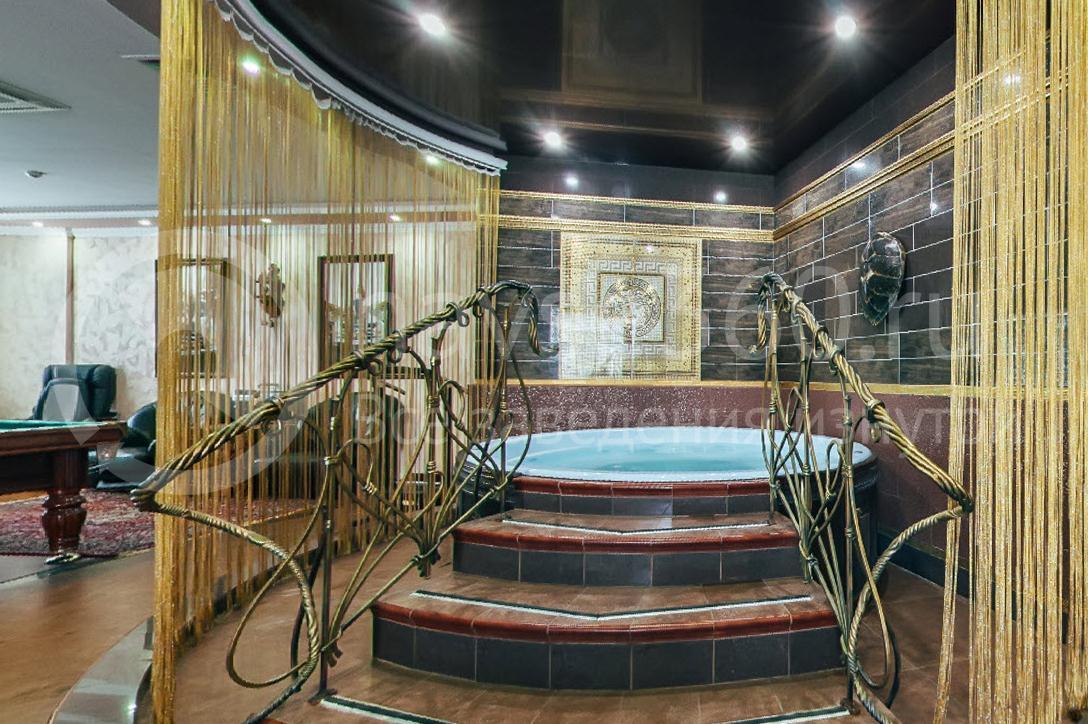 отель прайд краснодар фестивальный 05