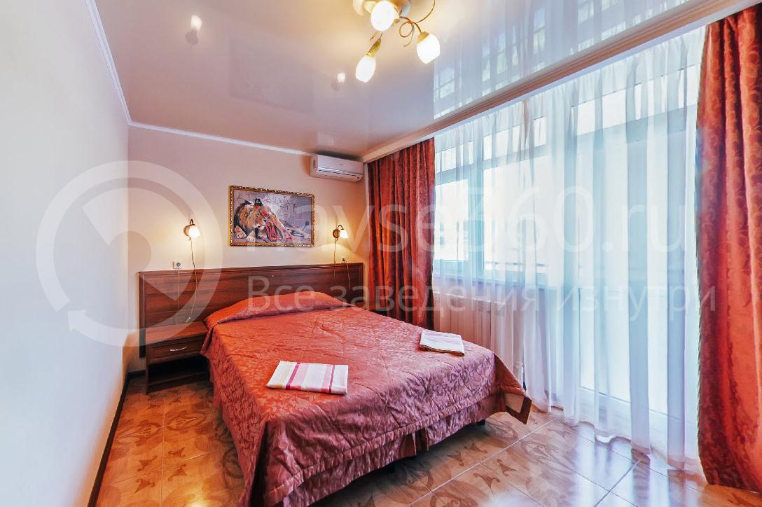 отель атриум геленджик дивноморское 06