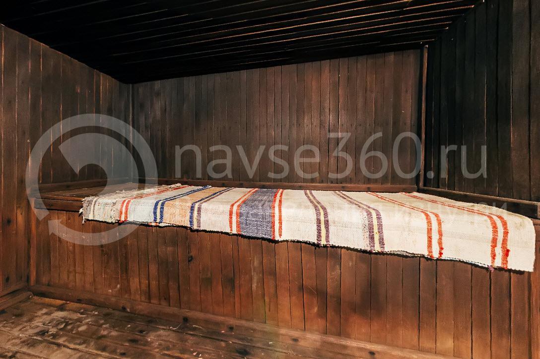 20 век гостиный двор беловодье каменномосткий 06