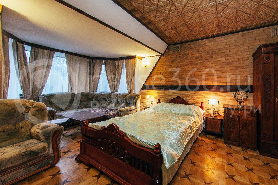 Эдельвейс, гостевой дом, Каменномосткий, Краснодар 09