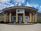 Воронежский государственный университет