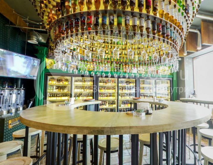 Крафтовое пиво в Казани