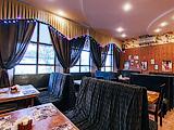 Пена, кафе на сайте krasnodar.navse360.ru