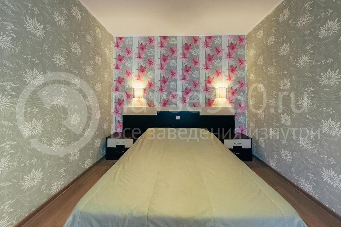 гелиос отель дивноморское геленджик 11