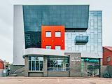 Уро-Про, медицинский центр