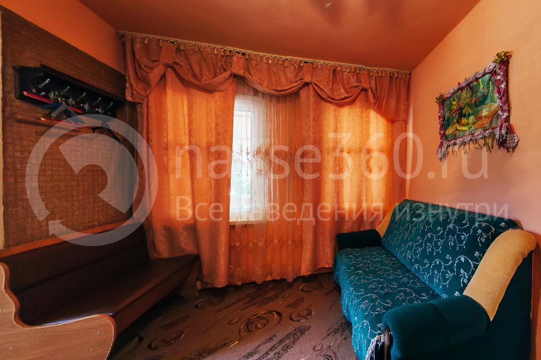 отель домик в деревне даховская краснодар 18