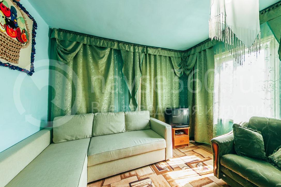 отель домик в деревне даховская краснодар 20