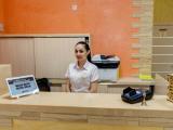 Стоматологическая клиника «Келлер», г. Батайск