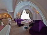 Шато де Гранд, ресторан на сайте vologda.navse360.ru