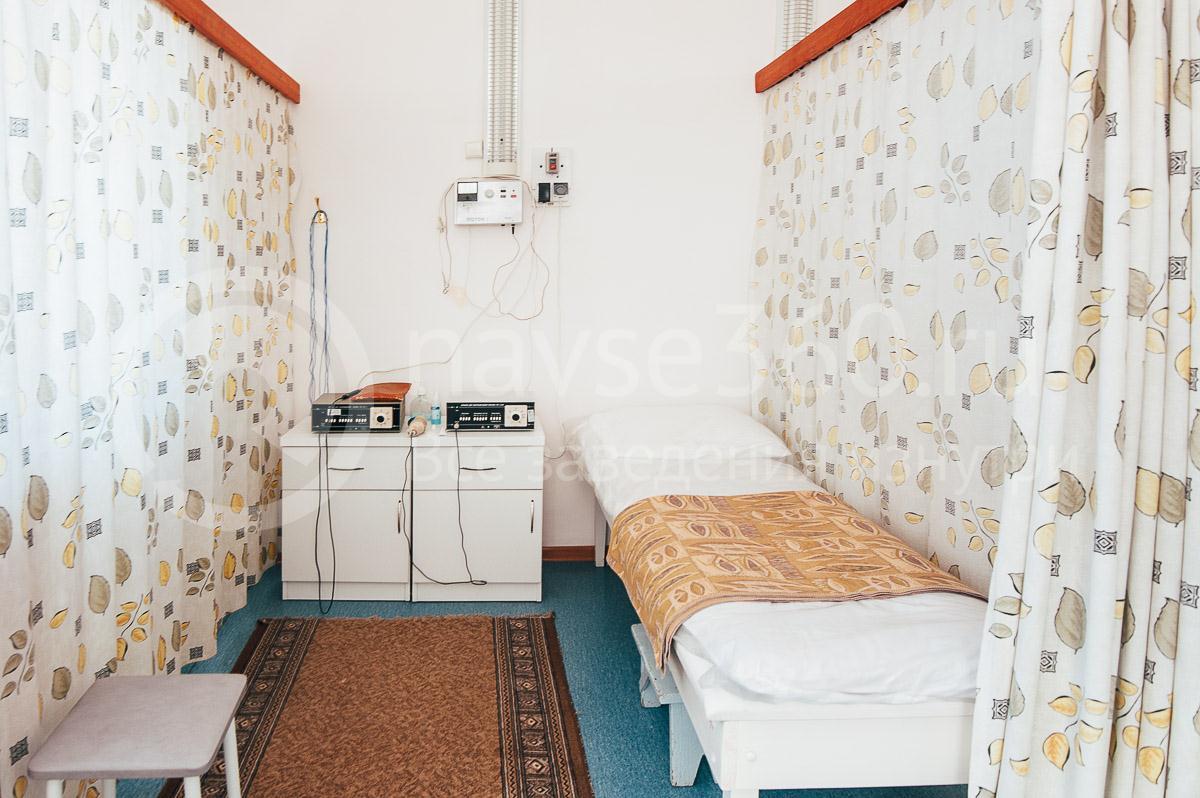 санаторий звездный горячий ключ краснодар 31