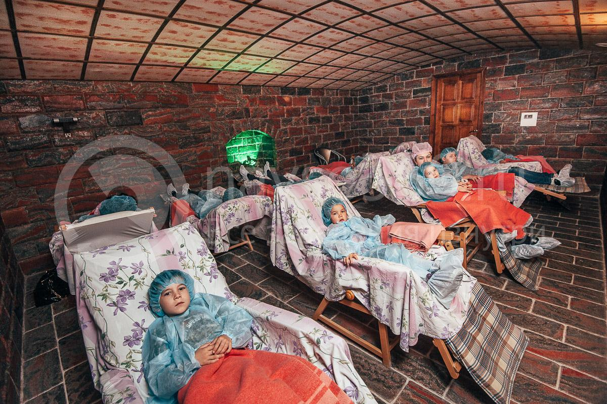 санаторий звездный горячий ключ краснодар 43