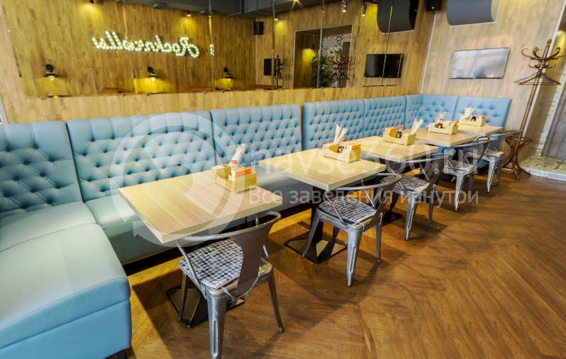 Суши бар в Казани