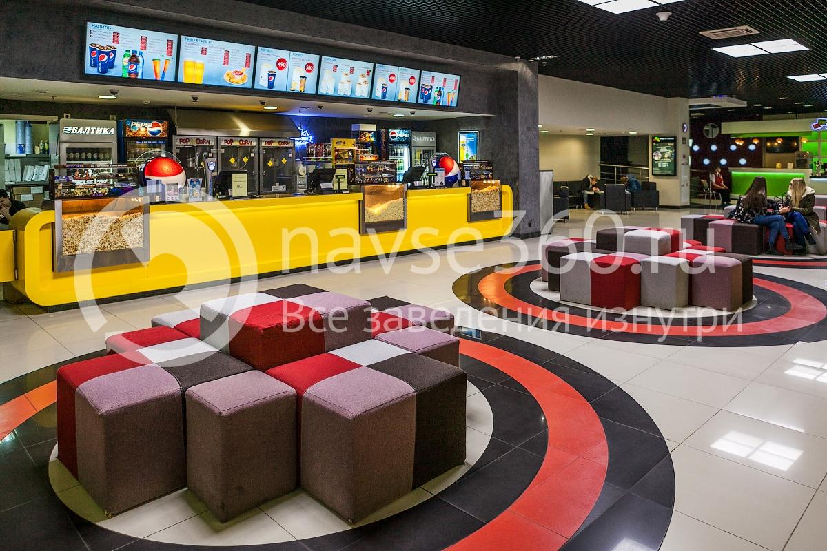 Красногорск игровые автоматы закачать бесплатно игровые автоматы