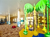 Тигруша, детский центр на сайте vologda.navse360.ru