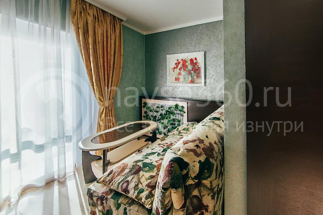 людмила, гостиница, тонкий мыс, геленджик 03