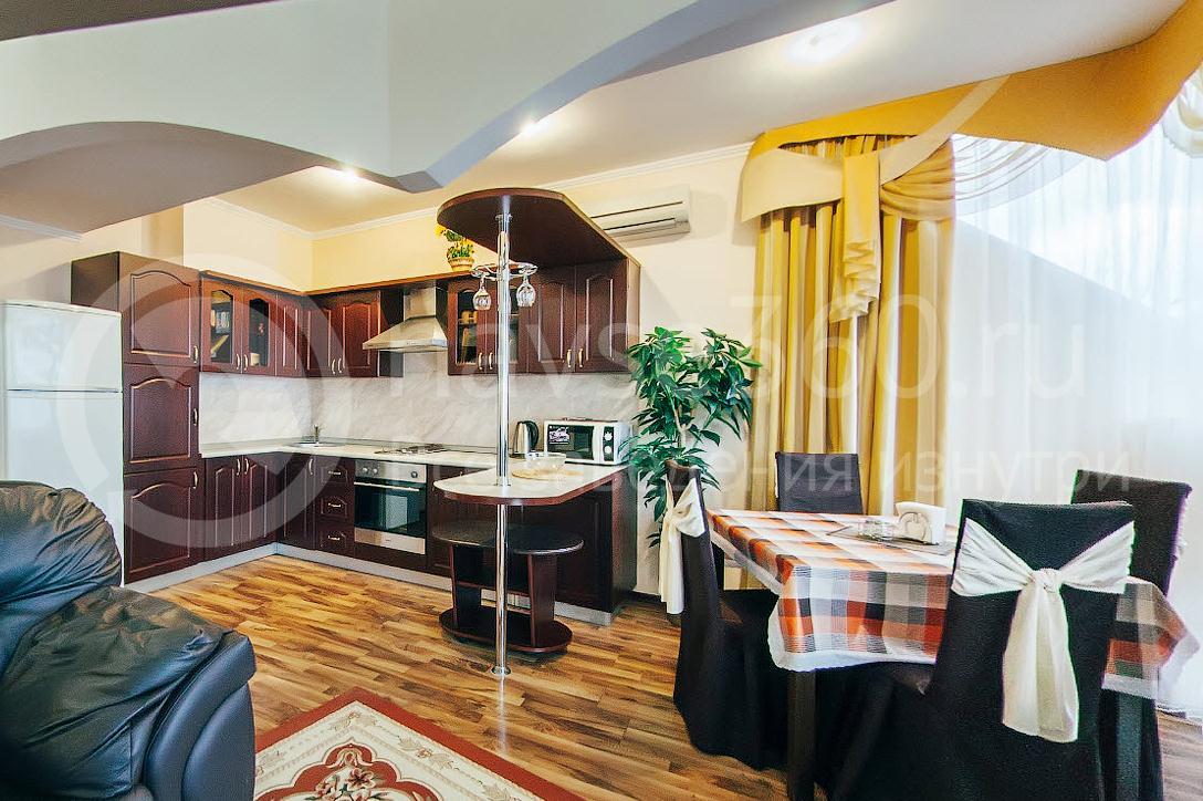гостиница виктория геленджик 13