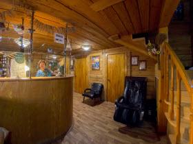 Гостевой дом на Тимирязева, мини-гостиница