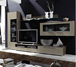 БРВ-Мебель, мебельный салон