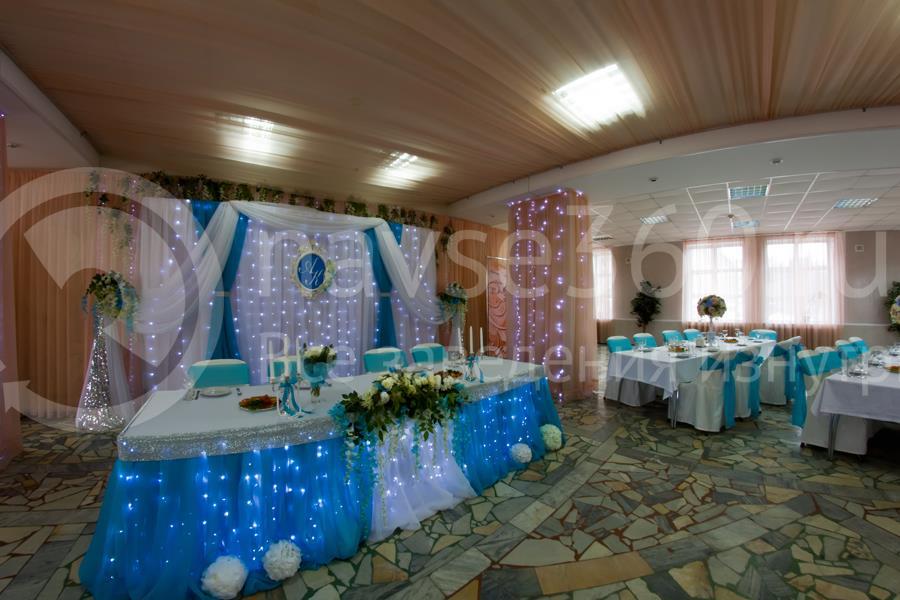 Банкетные залы энгельса для свадьбы энгельс
