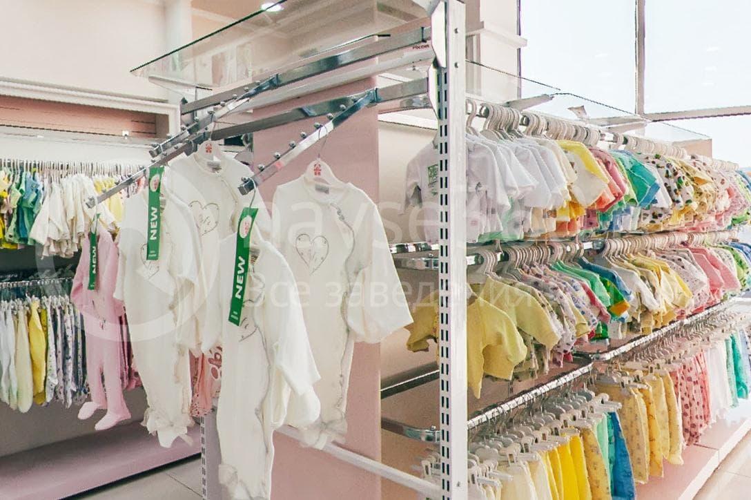магазин детских товаров малыш краснодар 07