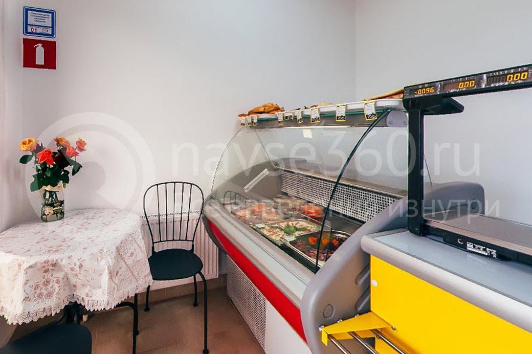 кафе закусочная домашняя кухня геленджик 04