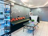 Салон красоты Master Style в Краснодаре, фото, виртуальный тур, цены, адрес, телефон, часы работы, на сайте krasnodar.navse360.ru