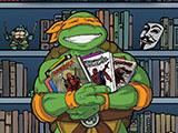 Иллюзион, магазин комиксов и настольных игр на сайте tomsk.navse360.ru