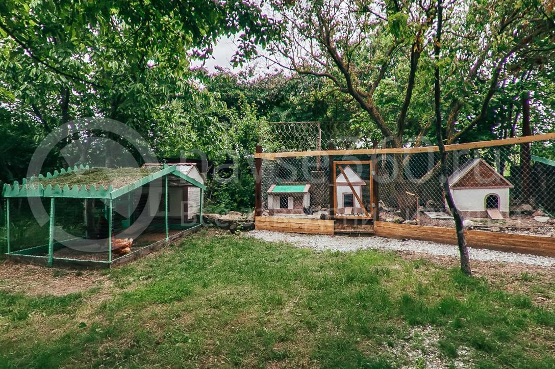 этнографический парк добродея анапа 08