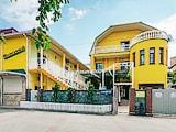 Гостевой дом Славянский, отель, адрес, телефон, фото, отзывы, 3d-тур на сайте: gelendgik.navse360.ru