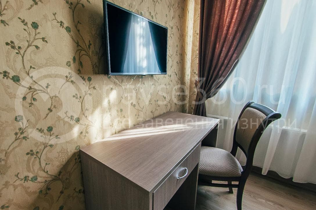 отель атлас геленджик 05